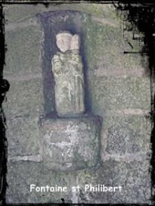 Philibert-225x300 dans Fontaine surmontée d'une croix
