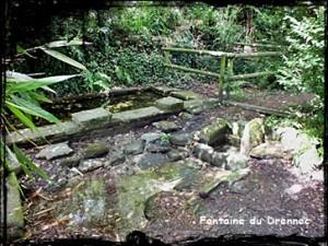 clohars-fouesnant-drennec-300x225 dans Fontaine monumentale-