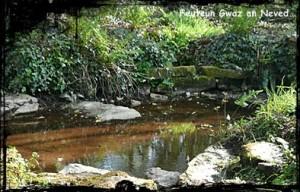 feuteun-gwaz-an-neved-300x192 dans Fontaine rustique-
