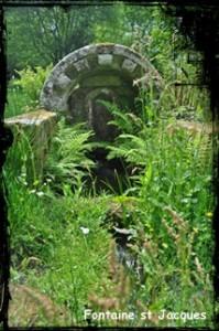 st-jacques-199x300 dans Fontaines sacrées-