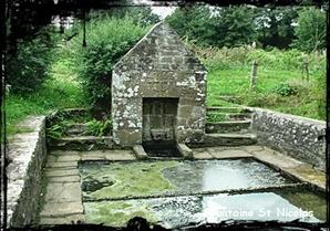 Bon Saint Nicolas. dans Fontaines sacrées- Guiler-sur-Goyen-font-St-Nicolas