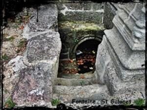 Plozevet-st-Galonet1-300x225 dans Fontaine de guérison