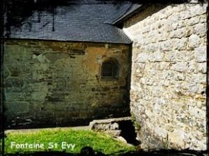Discrétion assurée. dans Fontaine accolée- evy-300x224
