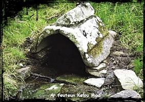 ploneour-lanvern-font-kelou-mad dans Fontaines sacrées-
