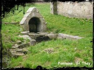 Tu marcheras ? dans Fontaine à voûte- st-they-300x225