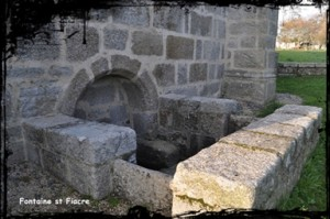 treffiagat St Fiacre2