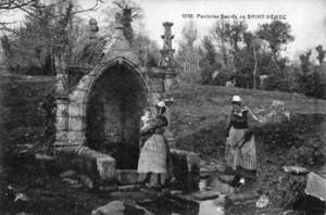 briec-st-venec-300x198 dans Fontaine de guérison