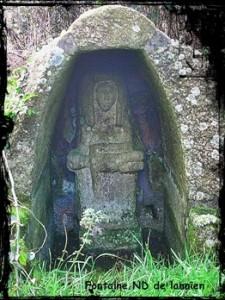 Multifonctions. dans Fontaine de dévotion edern-lannien-225x300