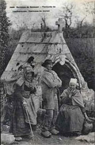 landrevarzec-quillinen-197x300 dans Fontaine de dévotion