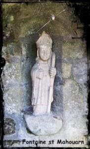 Plomodiern-Mahouarn1-182x300 dans Fontaines sacrées-