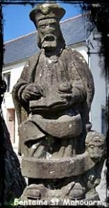 Plomodiern-st-Mahouarn-157x300 dans Fontaine de dévotion