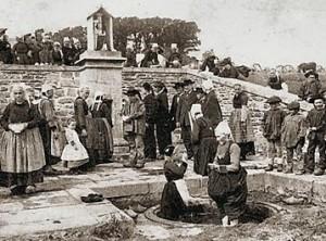 plonevez-p-steannelapalud-300x222 dans Fontaine monumentale-