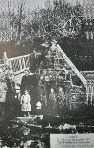 quemeneven-kergoat2-191x300 dans Fontaine pignon-