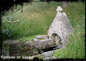 Vendal et vandale. dans Favoriser la marche- Douarn-st-Vendal-300x214