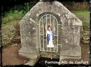 Pour le réconfort. dans Fontaine de guérison confortmeilars-nd-de-confort-300x223