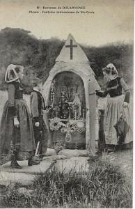 douarn-ploare-fontaine_ste_croix-194x300 dans Fontaines sacrées-