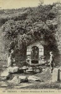 douarnenez-fontaine_st_pierre-1-194x300 dans Fontaines sacrées-