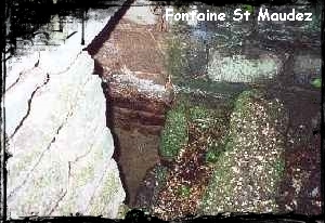 fontaine-saint_maudez