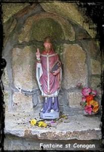 St Conogan. dans fièvres- conogan-207x300