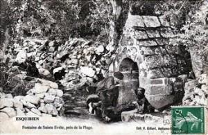 esquibien-font-ste-evette-300x195 dans Fontaine de dévotion