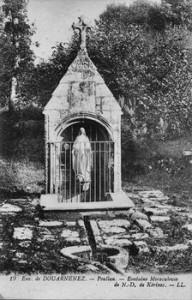 Pour la dévotion. dans Fontaine de dévotion poullanfont-kerinec-192x300