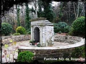 pont-croix-roscudon-300x225 dans Fontaines sacrées-