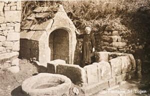 primelin-fontaine-tugen-300x193 dans Fontaine de guérison