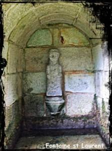 Pour la peau. dans Fontaine de guérison st-thois-st-laurent-223x300