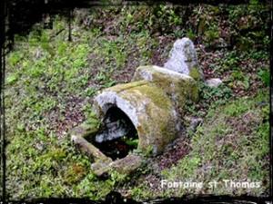 Je crois.........ce que je vois. dans Fontaine à voûte- berrien-font-st-thomas-tilibrenou-300x225