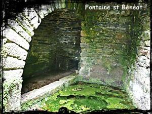 Brasparts-Beneat2 dans Fontaine de dévotion