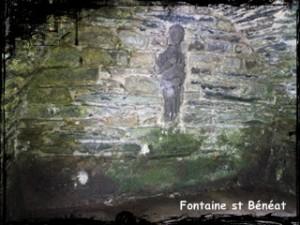 Brasparts-beneat3-300x225 dans Fontaine pignon-