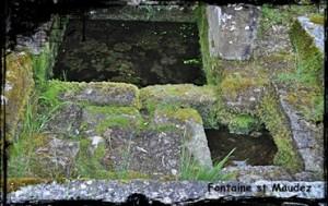 bassins-maudez-300x189 dans Fontaine pignon-
