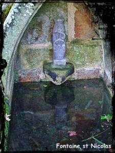 Nicolas de Lennon ! dans Fontaine de guérison lennon-st-nicolas-225x300