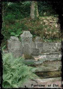 spezet-st-eloi-212x300 dans Fontaine de guérison