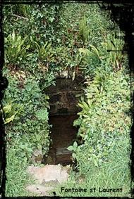 Timide. dans Fontaines sacrées et profanes- conc-arneau-font-anse-st-laurent