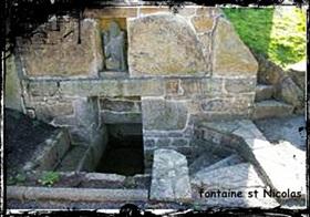 Nicolas. dans Fontaine de dévotion La-martyre-font-st-Nicolas