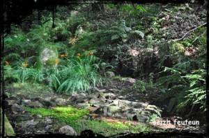 Seizh feuteun. dans Fontaine pignon- seiz-feuteun1-300x199