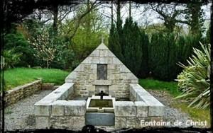Miraculeuse. dans Fontaine de dévotion font-de-christ1-300x188