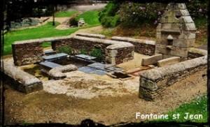 font-st-eguiner-jean-300x182 dans Fontaines sacrées et profanes-