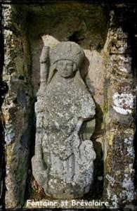Pénitence. dans Fontaine de dévotion loc-bravalaire-brevalaire-195x300