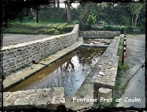 Plougoulm-Prat-ar-Coulm dans Fontaines sacrées-