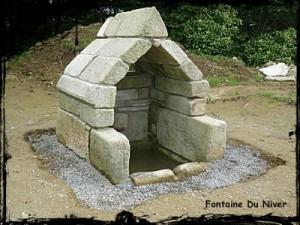Au Niver. dans Fontaine de dévotion le-niver-300x225