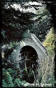Kerlouan-font-st-sauveur-192x300 dans Fontaines sacrées et profanes-