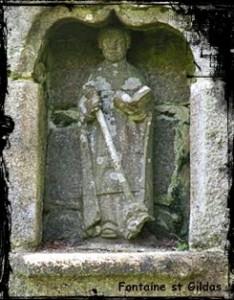guisseny-st-gildas-234x300 dans Fontaines sacrées et profanes-