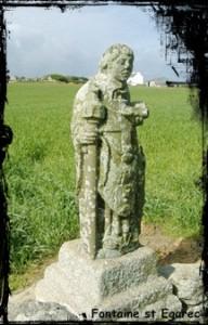 kerlouan-egarec-192x300 dans Fontaines sacrées-