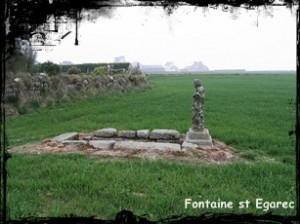 Sous terre. dans Fontaine de guérison kerlouan-egarec2-300x224