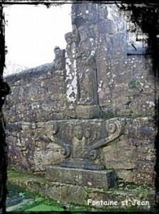 tremaouzan-st-jean-224x300 dans Fontaines sacrées-