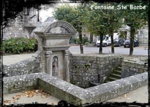 Guerlesquin-Fontaine-ste-barbe-300x214 dans Fontaines sacrées-