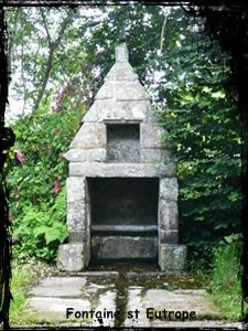 Plougonven-font-st-Eutrope2 dans Fontaine monumentale-