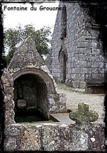 Plouguerneau-font-du-Grouanec-210x300 dans Fontaine de dévotion